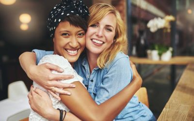 Seven Practical Tips on Friendship – Can you find them?