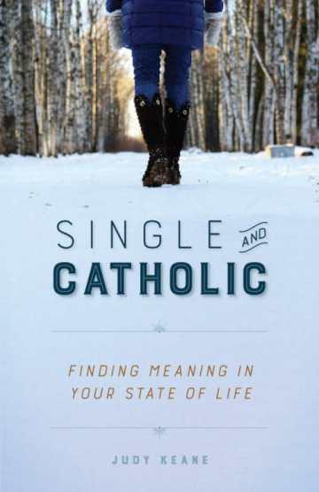 singleandcatholic