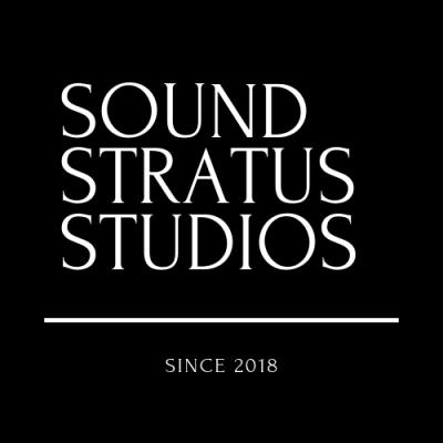 soundstratusLogo