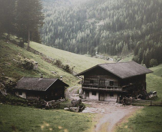landscapeFlip