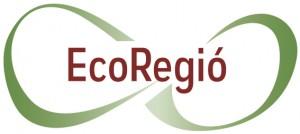 logo_ecoregio_blanc