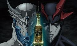 Episode 52 – SUPERHERO MONTH PART 1 – ZETMAN