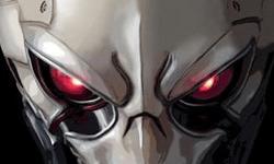 Episode 56 – SUPERHERO MONTH PART 4 – The Skull Man