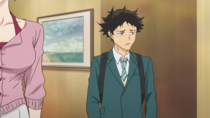 Let's Go! Episode 63 – Let's Stop Watching Welcome To The Ballroom