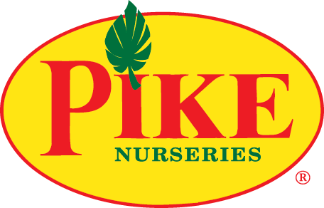 pike nurseries lindbergh atlanta ga