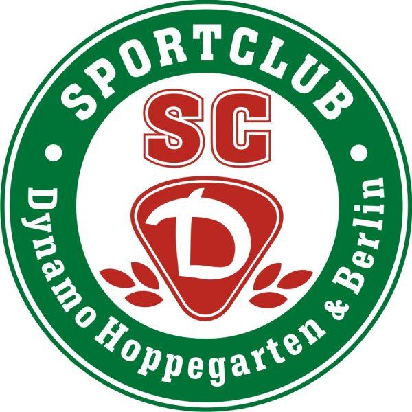 Logo gesamt