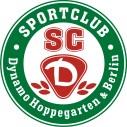 SCD 2014