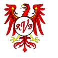 Brandenburgischer Ringerverband