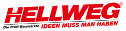 Hellweg_Baumarkt_Logo.svg