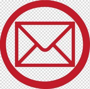 E-Mail Probleme