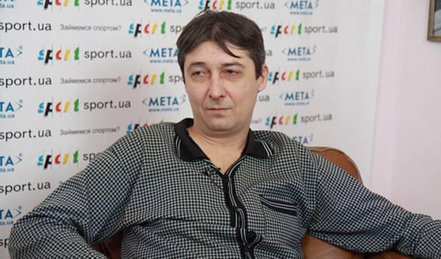 https://i2.wp.com/dynamo.kiev.ua/media/postphoto/111_dynamo.kiev.ua_812.jpg?resize=640%2C376