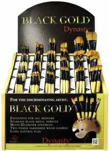 Black Gold SH 2006SP3