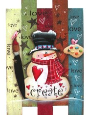 LaurieSpeltz-Creative-Hearts