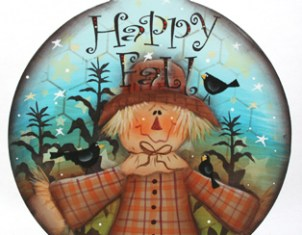 LaurieSpeltz-Happy-fall-scarecrow