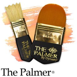 The Palmer By Dynasty
