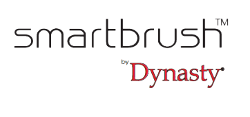 Smartbrush by Dynasty