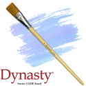 Dynasty Series 1110-E Easel