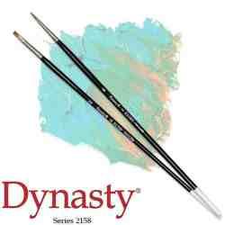 Dynasty Series 2158