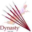 Dynasty Series 3620