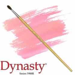 Dynasty 5900R