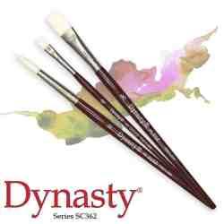 Dynasty Series SC362