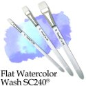 Flat Watercolor Wash SC240
