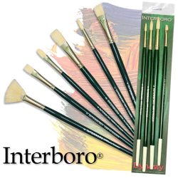 Interboro by Dynasty