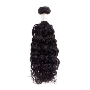 Italian Curly Bundlez (2)