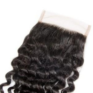 Italian Curly Closure (3)