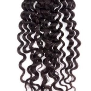 Italian Curly Closure (5)