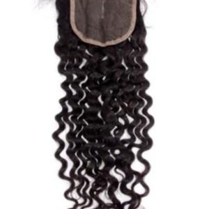 Italian Curly Closure (6)