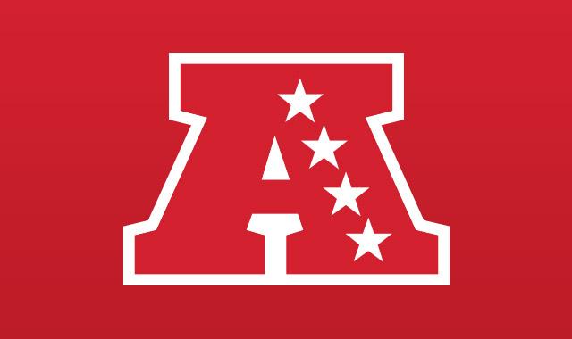AFC-logo.jpg?ssl=1