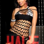 DynastySeries TV: Halie - courtesy of IEC Studios and Club Play