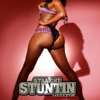 Jazzie Belle, Dream Girl and more - Previews from new issue of Straight Stuntin