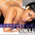 Exclusives Pics of Honey Eyes - courtesy of 2020 Photography