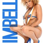 Kimbella: End the Lockout! The NBA is Back - courtesy of Jose Guerra and TSD Agency