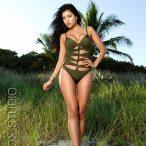 Introducing...Gricelda Chavez - courtesy of Ice Box Studio