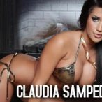 Best of 2012: #10 - Claudia Sampedro @ClaudiaSampedro - Venge Media