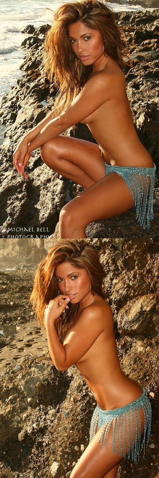 jessica_burciaga-modelindex-dynastyseries_63