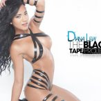 The Black Tape Project: Diana Levy @LevyDiana - Venge Media