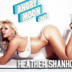 Heather Shanhotlz AngryMoon.net Previews