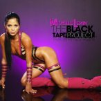 The Black Tape Project: Michelle Lewin @Michelle_Lewin – Venge Media