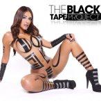 The Black Tape Project: Iesha Marie @ieshamariee – Venge Media