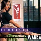Wankaego @Wankaego: Dance Class - Good Knews Photography