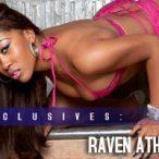 Raven Athena @MissRavenAthena: Half Pipe - Jose Guerra