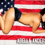 Abella Anderson @AbellaXXX - Foot Soldiers Miami - Van Styles