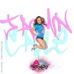 80s Babies: Jasmin Calle @JasminCalle - Wonder Woman - IEC Studios