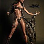 The Black Tape Project: Jazzma Kendrick @Jazzma – Venge Media