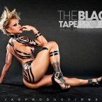 The Black Tape Project: Nicole Fortune – Venge Media
