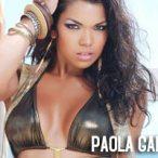 Paola Garcia @paolagarcia4: Blue Water - Ice Box Studio